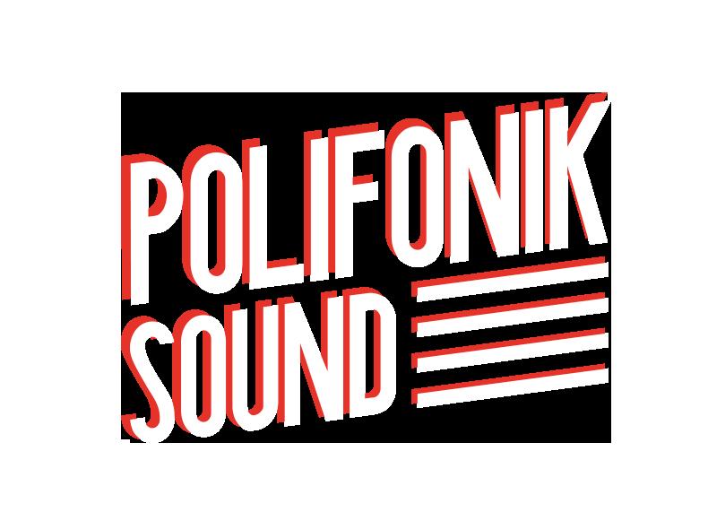 logo-polifonik-2020-home