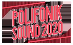 polifonik-sound-2020