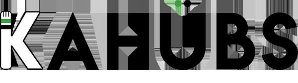 logo-kahubs