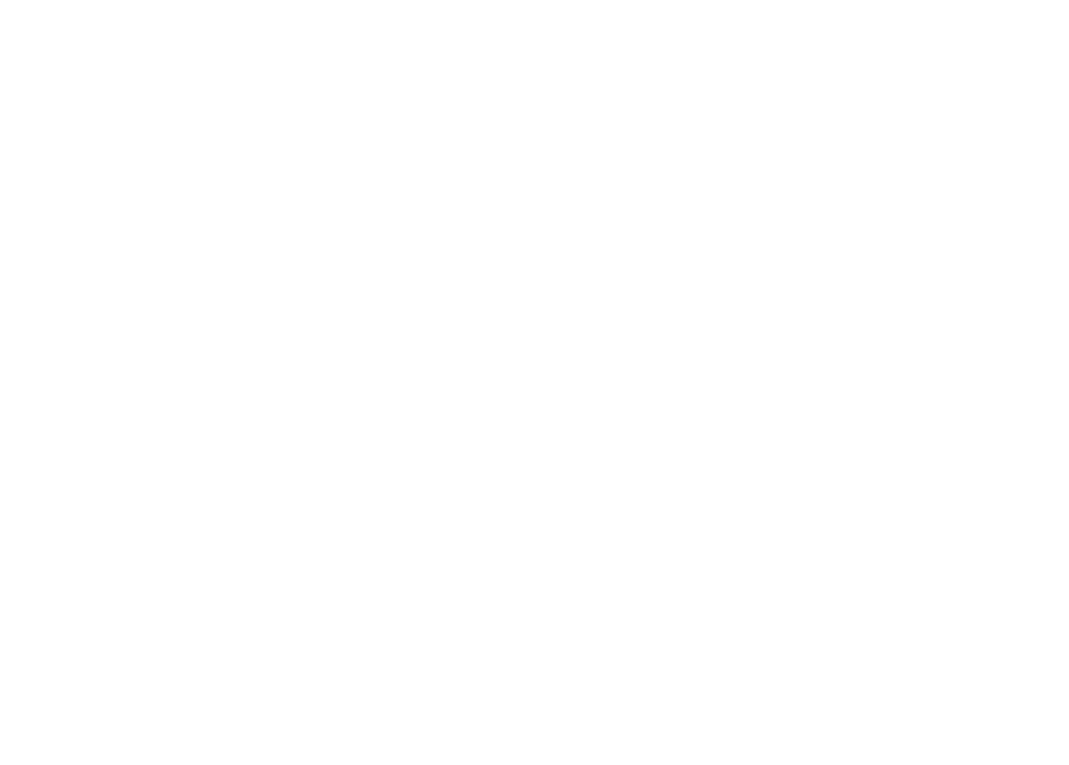polifonik-sound-2020-blanco